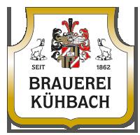 Brauerei Kühbach