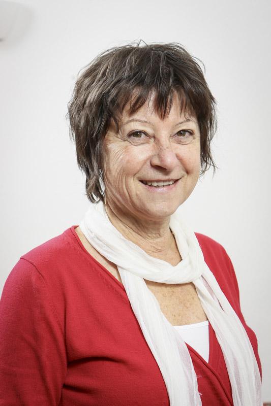 Ludwina Klein
