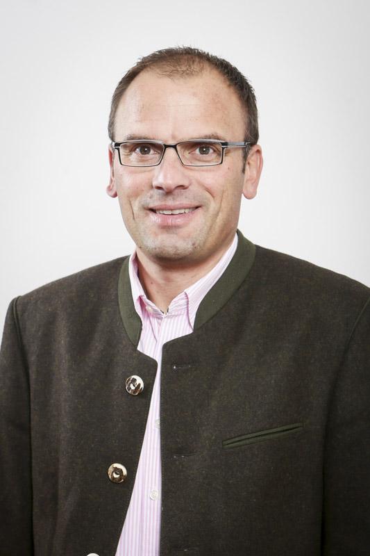 Ludwig Reich