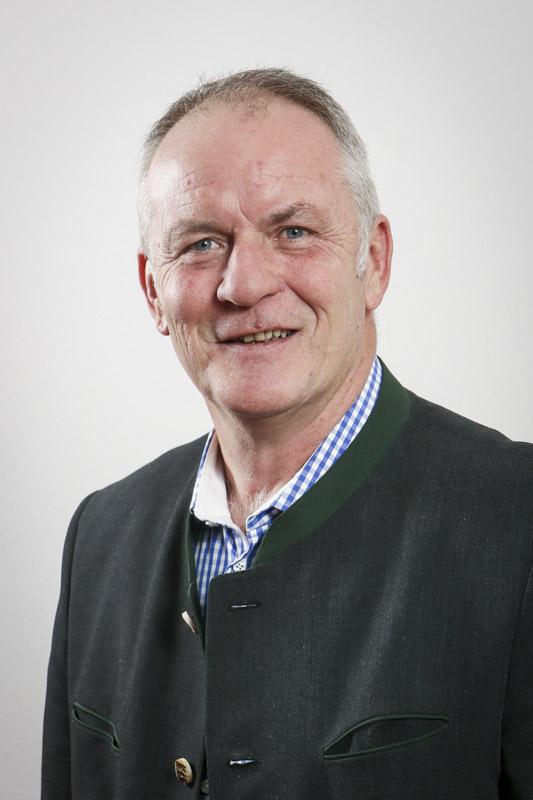 Jürgen Greinwald