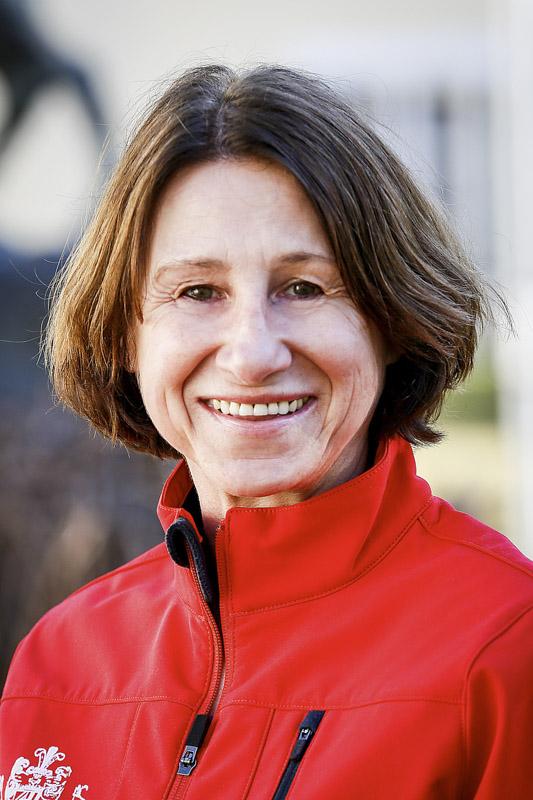 Anita Kranz
