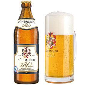 Kühbacher 1862