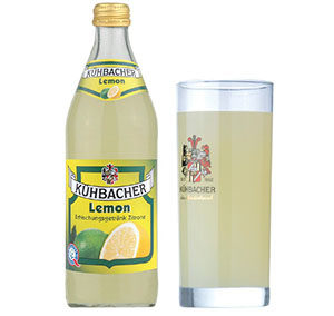Kühbacher Lemon