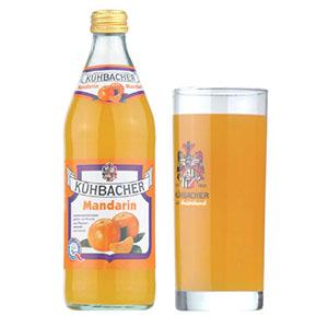 Kühbacher Mandarin