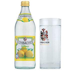 Kühbacher Silber