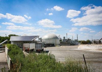 biogas02