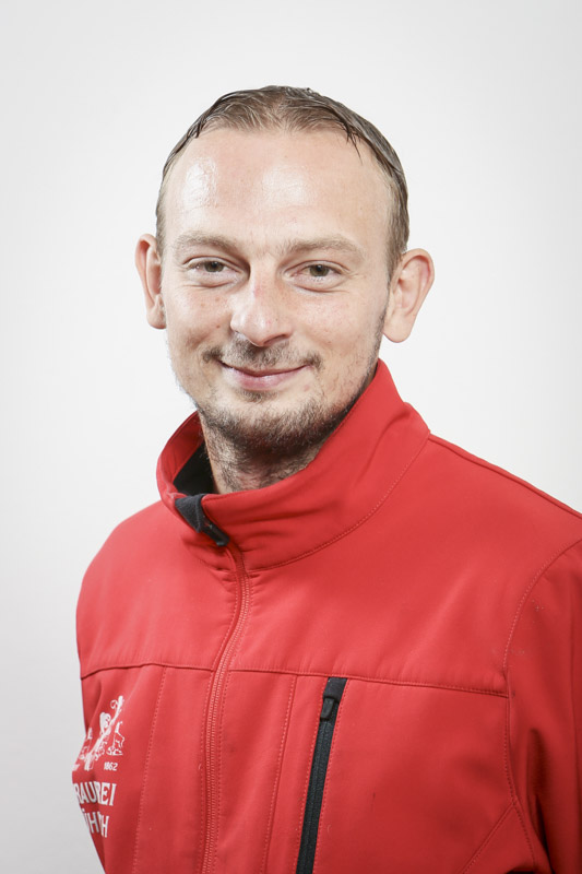 Christoph Pischl
