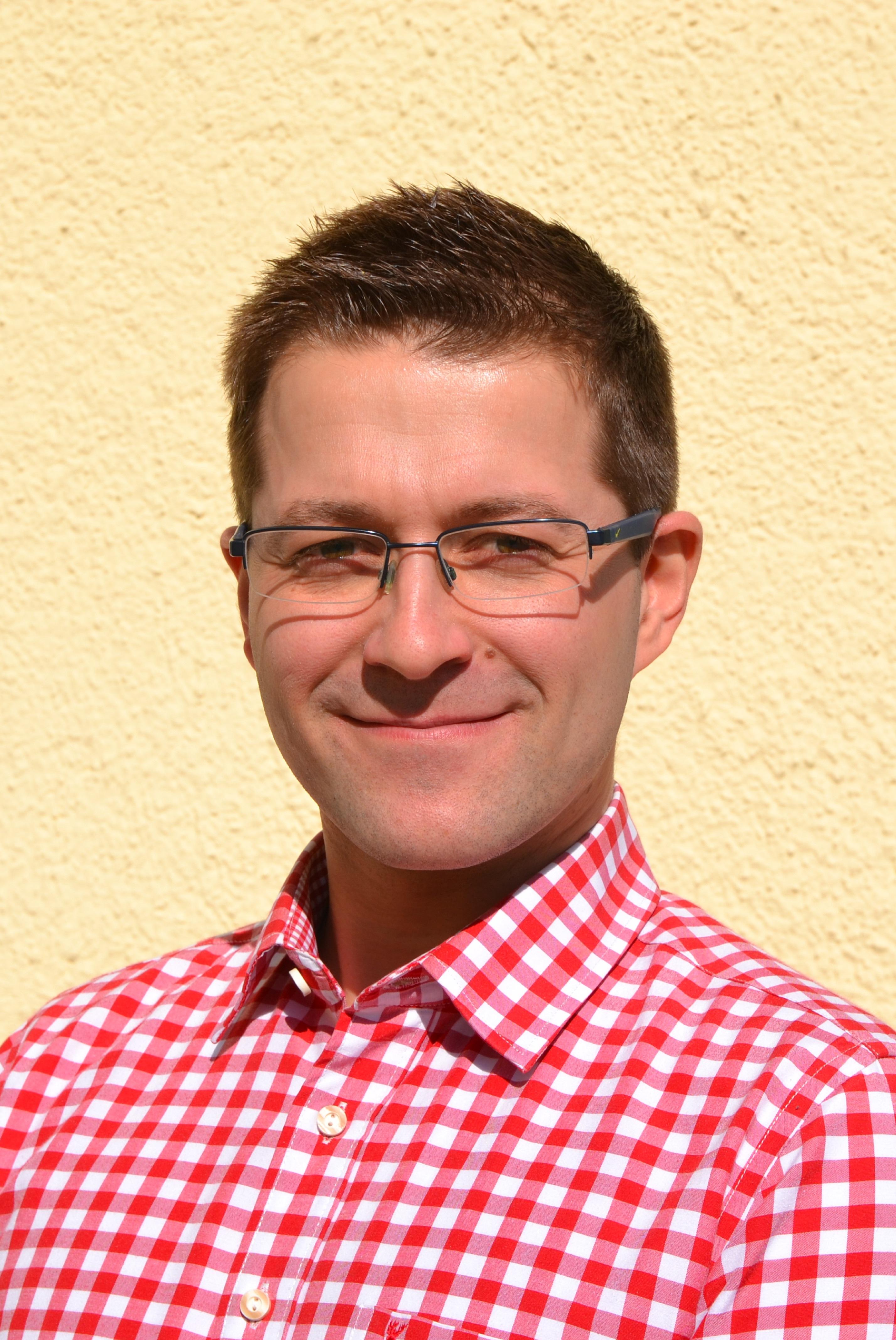 Kai Schäfer