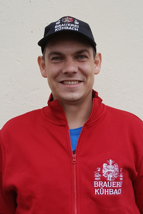 Anton Morgenstern