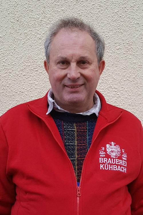 Herbert Riedelsberger