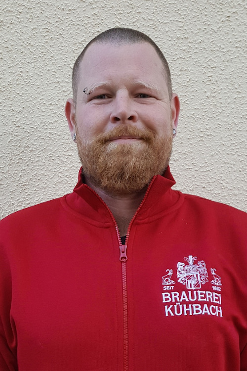 Sven Baier